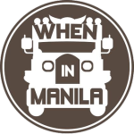 when_in_manila_logo