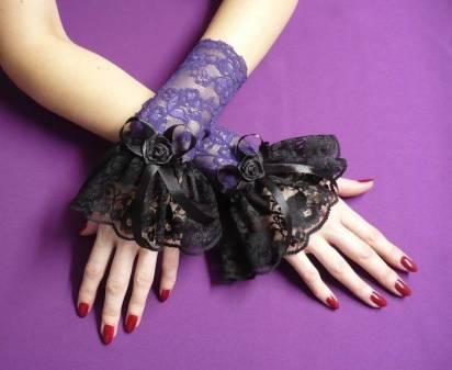 goth_lolita_wrist_cuffs_purple_by_estylissimo