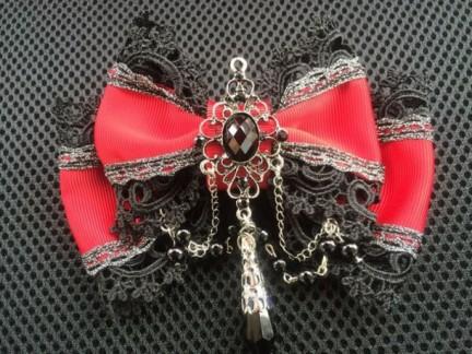 w4kn97-l-610x610-hair+accessory-lolita-lolita+dress-headdress-gothic-hair+bow-bows