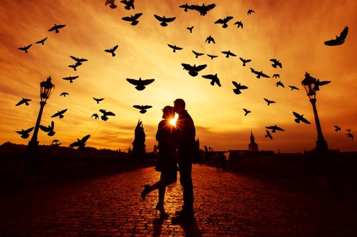 love-story-v-prage-001