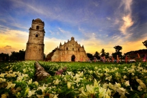 allan_jay_quesada-_dsc_0253_paoay_church_ilocos_norte