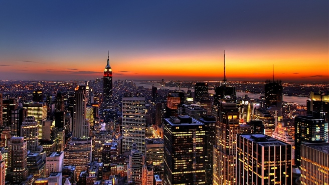 new_york_night_skyscrapers_top_view_59532_3840x2160