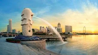singapore-stopover-holiday