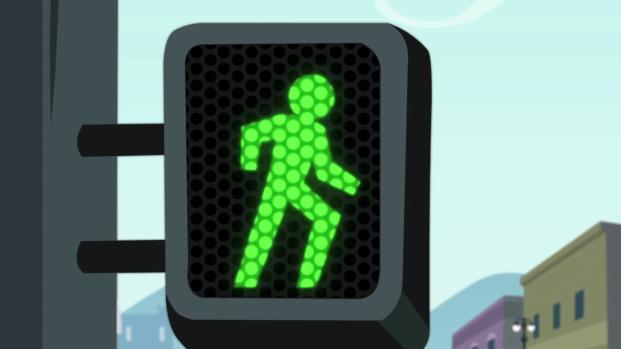 pedestrian_signal_go_eg2