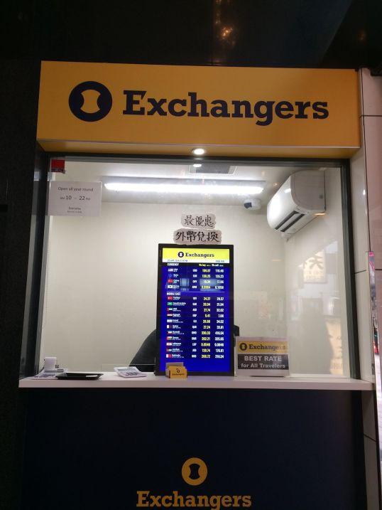 exchangers2 (1)